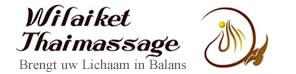 Thai Massage Salon Wilaiket Thaise Massages Wageningen NL